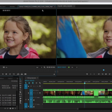 Dual System Sound Syncing in Premiere Pro