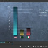 Premiere-driven AE Templates