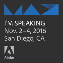 MAX2016_Speaker