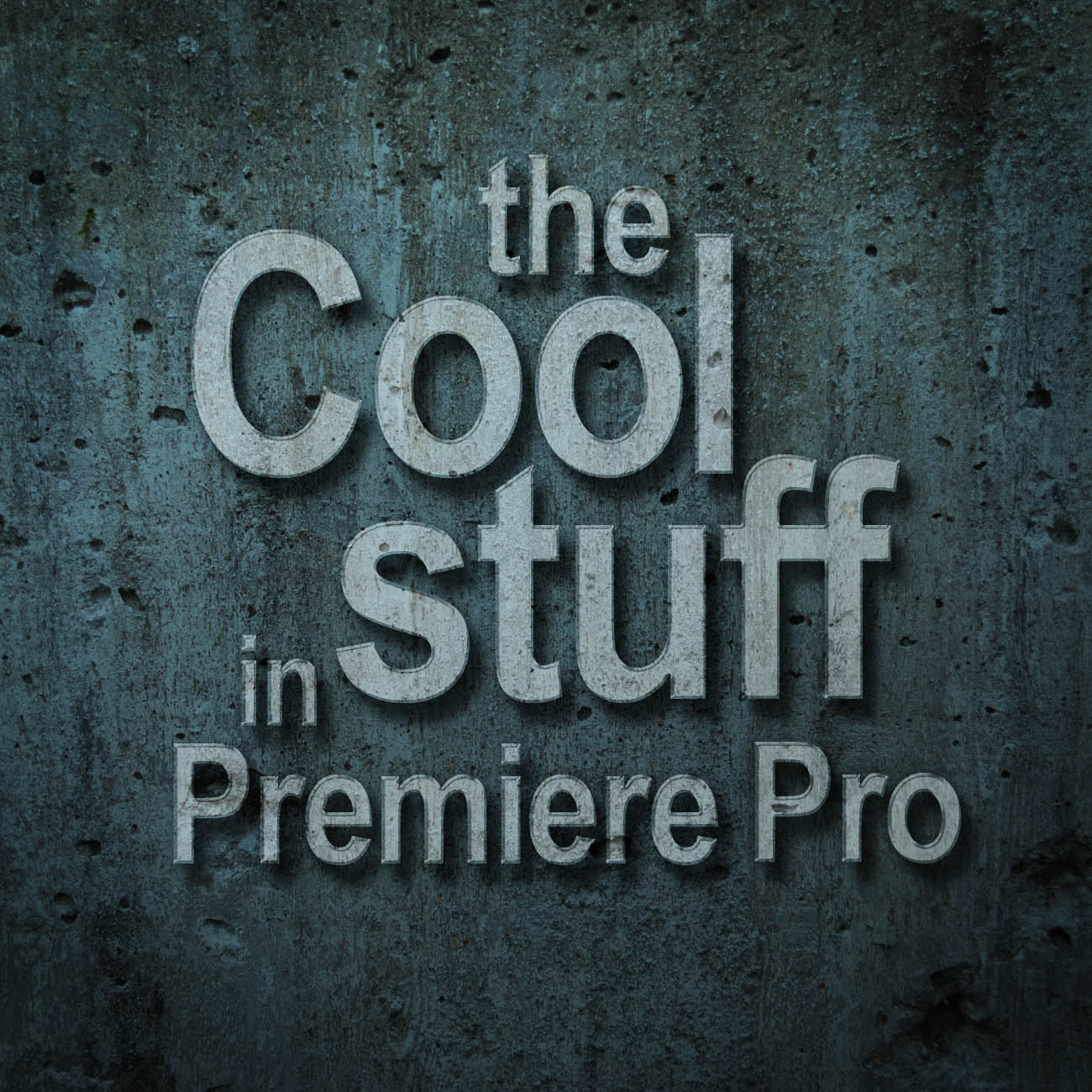 Available pdf chapters premierepro the cool stuff in premiere pro baditri Images