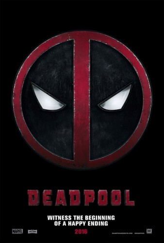Jarle's Deadpool Handheld Camera Presets - PremierePro net