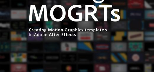 Flexible Motion Graphics Templates for Premiere Pro - PremierePro net